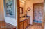 1506 NW Sandpiper Dr, Waldport, OR 97394 - Master bathroom