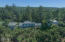 1506 NW Sandpiper Dr, Waldport, OR 97394 - looking back toward home