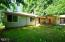 1224 SE Collier Ave, Toledo, OR 97391 - Back Yard