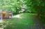 1224 SE Collier Ave, Toledo, OR 97391 - Wooded Hill side