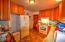 1224 SE Collier Ave, Toledo, OR 97391 - Kitchen Pic 2