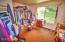 1224 SE Collier Ave, Toledo, OR 97391 - Bedroom 3