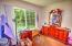 1224 SE Collier Ave, Toledo, OR 97391 - Bedroom 2