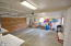 5795 Barefoot Ln. Share A, Pacific City, OR 97135 - Garage
