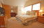 5795 Barefoot Ln. Share A, Pacific City, OR 97135 - Bedroom 2