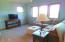 45260 Proposal Point Dr, Neskowin, OR 97149 - Upper Level Seating