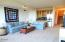 45260 Proposal Point Dr, Neskowin, OR 97149 - Lower Level Family Room
