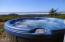 45260 Proposal Point Dr, Neskowin, OR 97149 - Hot tub with a view
