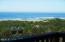 45260 Proposal Point Dr, Neskowin, OR 97149 - Master Deck View