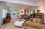 6632 SW Ebb Ave, Lincoln City, OR 97367 - Living room (1)