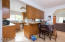6632 SW Ebb Ave, Lincoln City, OR 97367 - Dining Area (3)