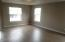 5006 SE Keel Ave., Lincoln City, OR 97367 - Living