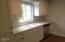 5006 SE Keel Ave., Lincoln City, OR 97367 - Kitchen 1