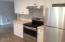 5006 SE Keel Ave., Lincoln City, OR 97367 - Kitchen 2