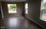5006 SE Keel Ave., Lincoln City, OR 97367 - Living 2