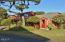 957 SW Waziyata Ave 97394, Waldport, OR 97394 - House from Street