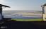 957 SW Waziyata Ave 97394, Waldport, OR 97394 - Ocean View!
