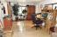 957 SW Waziyata Ave 97394, Waldport, OR 97394 - Bonus Room