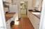 957 SW Waziyata Ave 97394, Waldport, OR 97394 - 2nd Kitchen