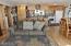957 SW Waziyata Ave 97394, Waldport, OR 97394 - Great Room