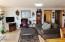 957 SW Waziyata Ave 97394, Waldport, OR 97394 - Ocean View Great Room