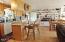 957 SW Waziyata Ave 97394, Waldport, OR 97394 - Kitchen & Great Room