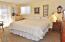 957 SW Waziyata Ave 97394, Waldport, OR 97394 - Master Bed Room