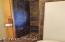 957 SW Waziyata Ave 97394, Waldport, OR 97394 - Master Bath