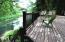 14366 Siletz Hwy, Lincoln City, OR 97367 - Deck overlooking the river 2