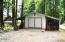 14366 Siletz Hwy, Lincoln City, OR 97367 - Garage 1