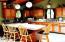 14366 Siletz Hwy, Lincoln City, OR 97367 - Kitchen 2