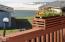 957 SW Waziyata Ave 97394, Waldport, OR 97394 - Ocean View Deck