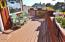 957 SW Waziyata Ave 97394, Waldport, OR 97394 - Large Ocean View Deck