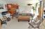 957 SW Waziyata Ave 97394, Waldport, OR 97394 - Bed Room 1