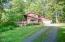 847 Hamer Rd, Siletz, OR 97380 - House
