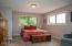 847 Hamer Rd, Siletz, OR 97380 - Bedroom #3