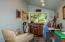 847 Hamer Rd, Siletz, OR 97380 - Studio