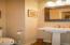 847 Hamer Rd, Siletz, OR 97380 - Powder Room