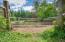 847 Hamer Rd, Siletz, OR 97380 - Fenced garden area