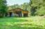 847 Hamer Rd, Siletz, OR 97380 - Barn