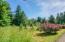 847 Hamer Rd, Siletz, OR 97380 - Old Christmas Tree Farm