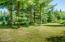 847 Hamer Rd, Siletz, OR 97380 - Redwood Tree Grove