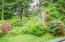 847 Hamer Rd, Siletz, OR 97380 - View from master suite
