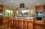 847 Hamer Rd, Siletz, OR 97380 - Gourmet kitchen
