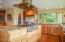 847 Hamer Rd, Siletz, OR 97380 - Walk-in pantry