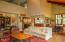 847 Hamer Rd, Siletz, OR 97380 - Open concept living