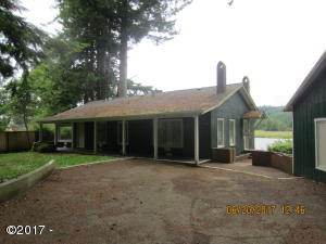 4125 E Alsea Hwy, Waldport, OR 97394 - 4125 Alsea 6-25-17 003