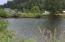 LOT 5 Marge's Landing, Pacific City, OR 97135 - Riverfrontage