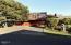 957 SW Waziyata Ave 97394, Waldport, OR 97394 - Street View 1