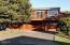 957 SW Waziyata Ave 97394, Waldport, OR 97394 - Street view 2